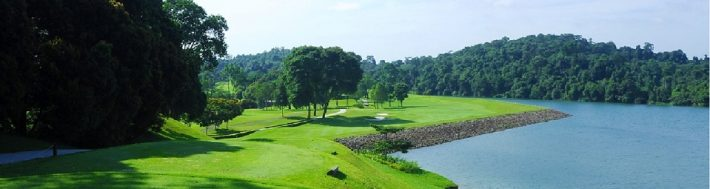 Golf_New Course