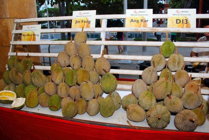 durian11