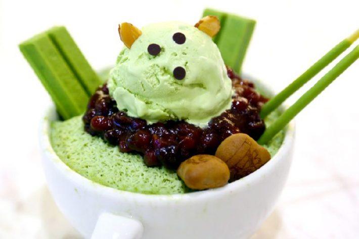 8639436_bingki-korean-desserts--bingsu-cafe-at_tc20a05a5