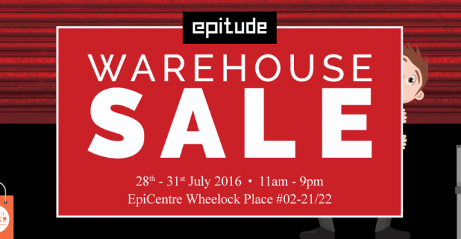 EPTWeb_WarehouseSale_1140x430-668x347