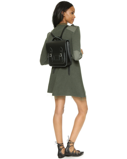 cambridge-satchel-black-small-portrait-backpack-black-product-1-959119071-normal