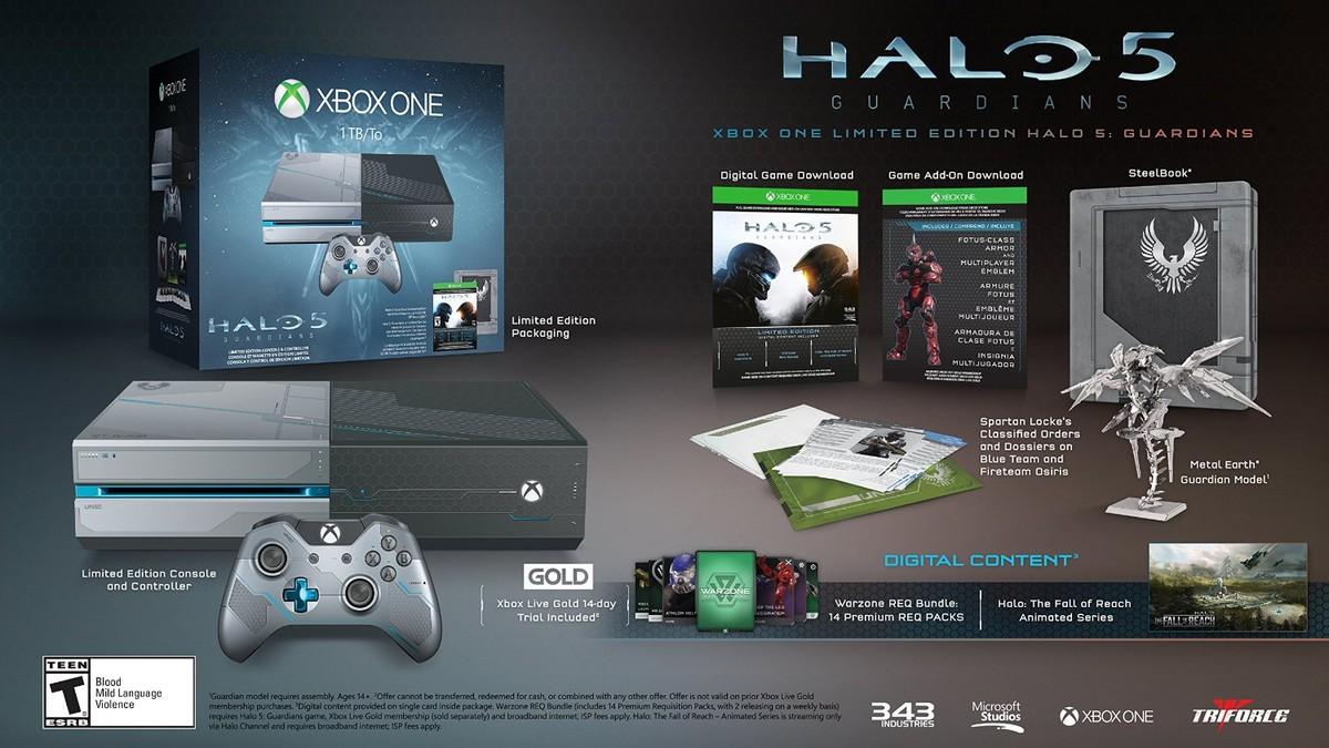 halo-5-console