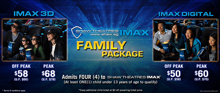 image_familypackagepromotions