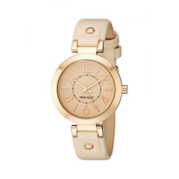 nine-west-womens-nw-1712pkrg-rose-gold-tone-case-blush-pink-strap-watch-B00W5CKGG4-600x600
