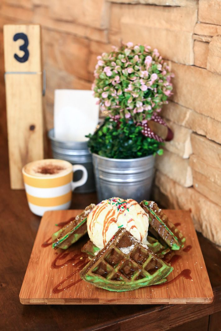 Butterscotch-Ondeh-Ondeh-Waffles