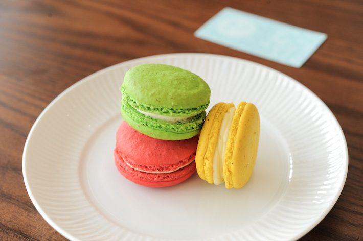 ET-Artisan-Sweets-Macarons