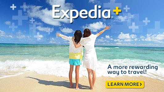 ExpediaPlus_532x299