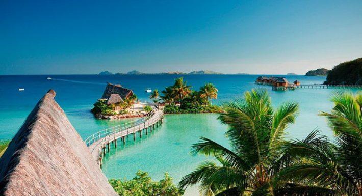 Fiji-Islands-9-830x450