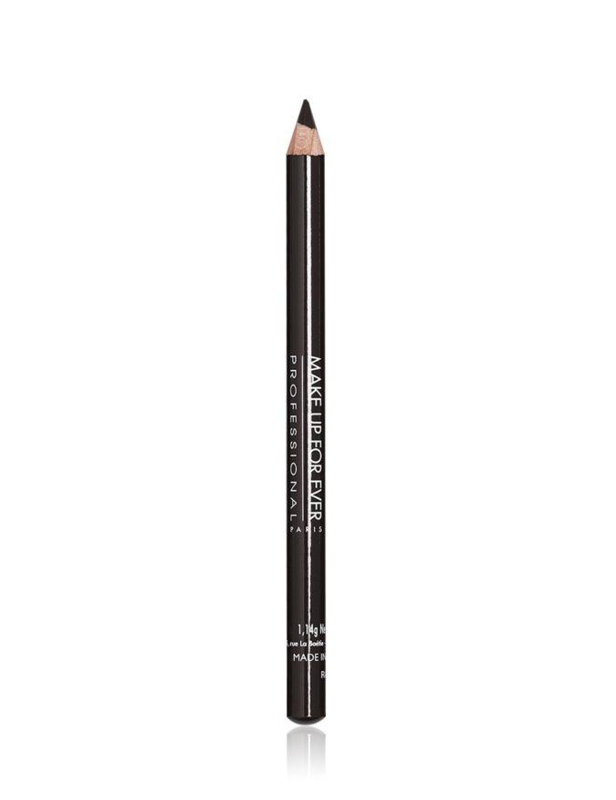 eyelinereyebrowcnotouring-677x880