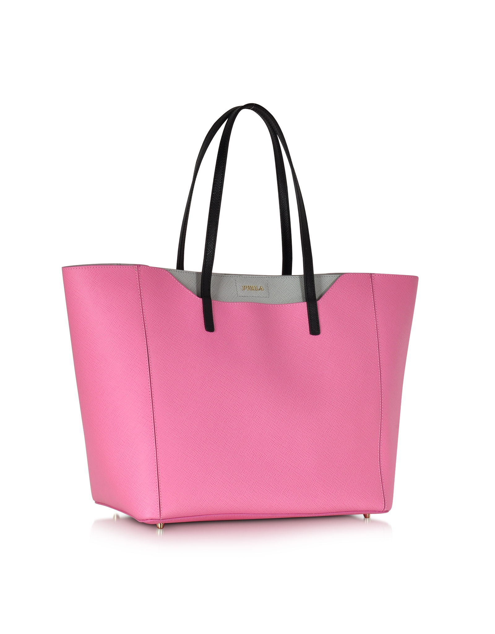 furla-pink-fantasia-pink-gray-leather-tote-bag-product-2-395098243-normal