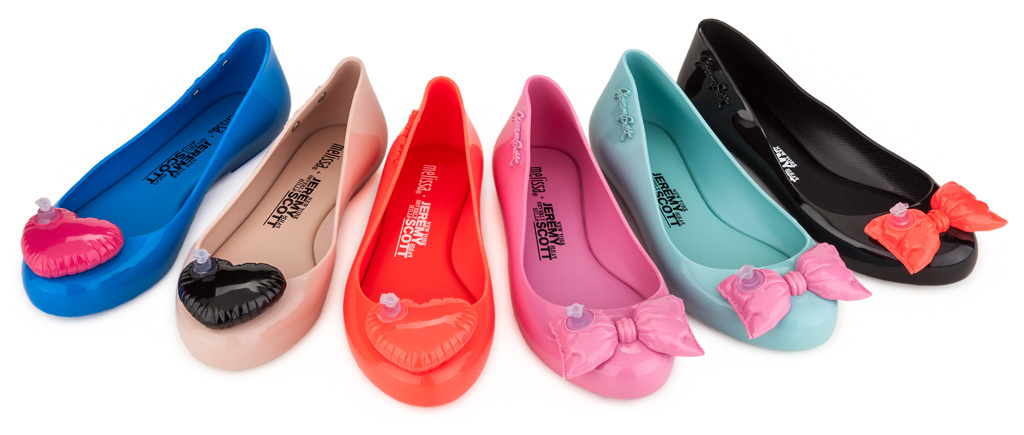 melissa-jeremy-scott-shoes-2