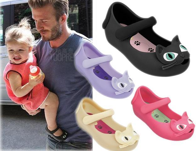 mini-melissa-shoes-kids-melissa-cat-sandals