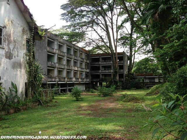 tanglin-hill-former-brunei-hostel8