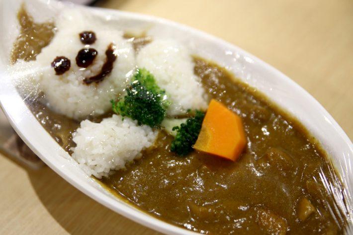japanfoodsgarden12
