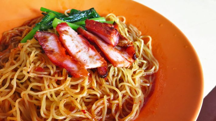 koung-wanton-mee-without-black-sauce
