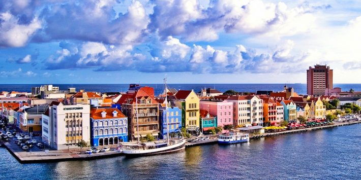 a-day-trip-from-aruba-to-curacao