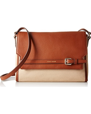 cole-haan-emery-canvas-flap-cross-body