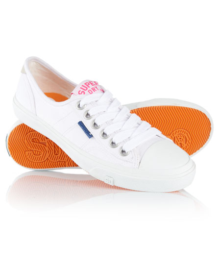 womens-low-pro-shoes-in-white-superdry-21ajhv