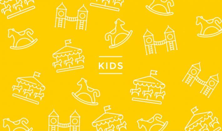 calendar-event-default-image_kids