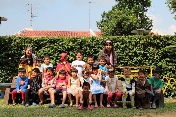pre-school-by-the-park-dunearn-pt-pre-school-dunearn-1418459330525