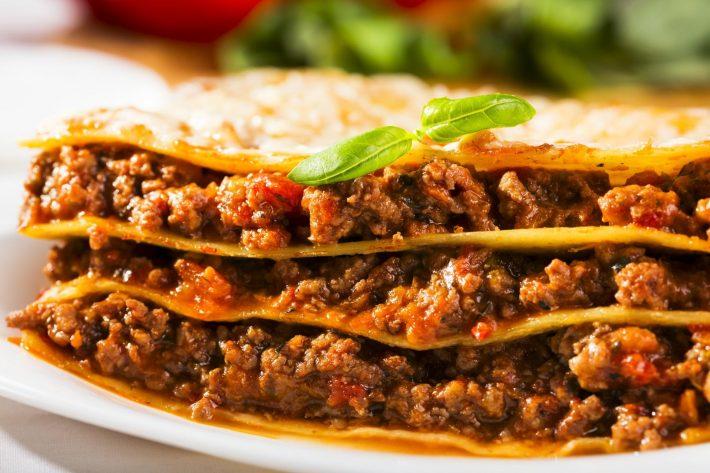 ricette-bimby-lasagne-al-forno_c46797c47990446ab3253f8ef4a41cf7