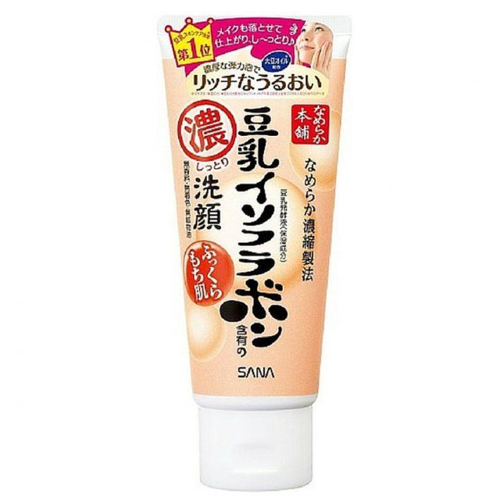 sana-namerakahonpo-cleansing-wash-moisture-6410-9036608-7e0c94805741cd5babf0eb4e944a2afd-zoom